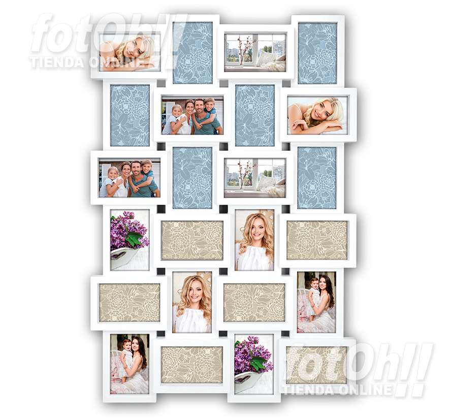 marcos-multiple-para-fotos_marcos-multifoto_tienda-de-fotografia-en-oliva_fotoh-fotografia-8