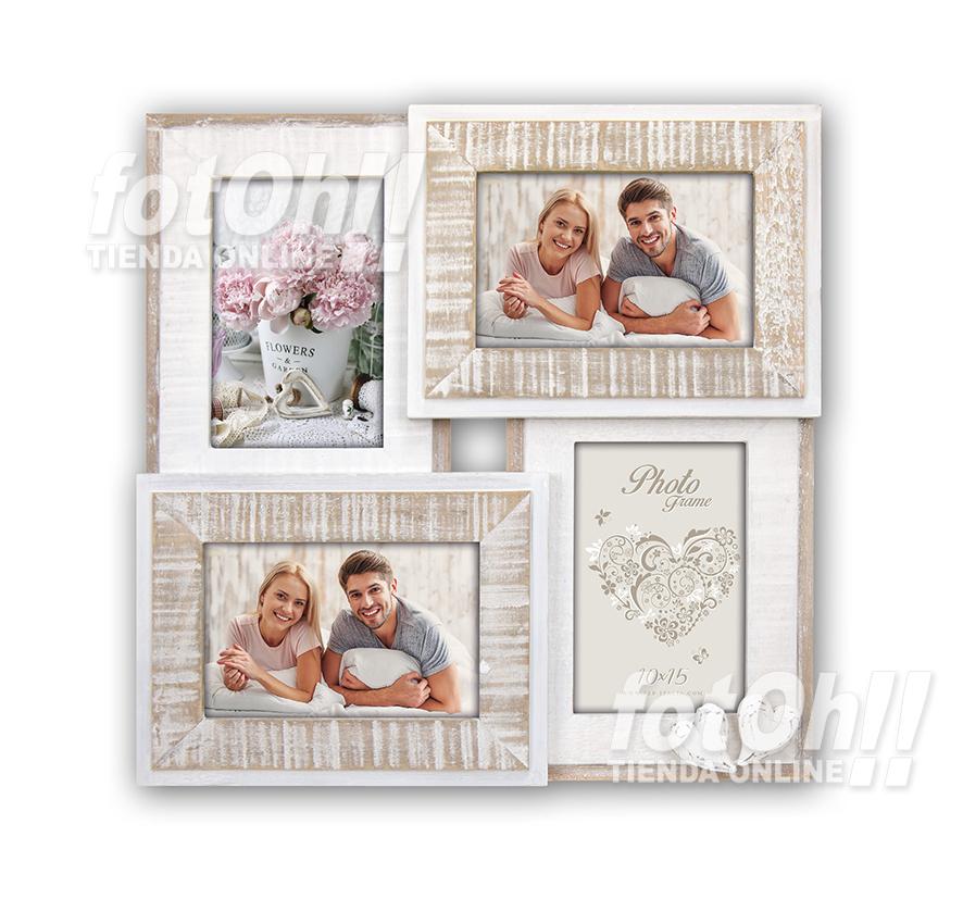 marcos-multiple-para-fotos_marcos-multifoto_tienda-de-fotografia-en-oliva_fotoh-fotografia-9