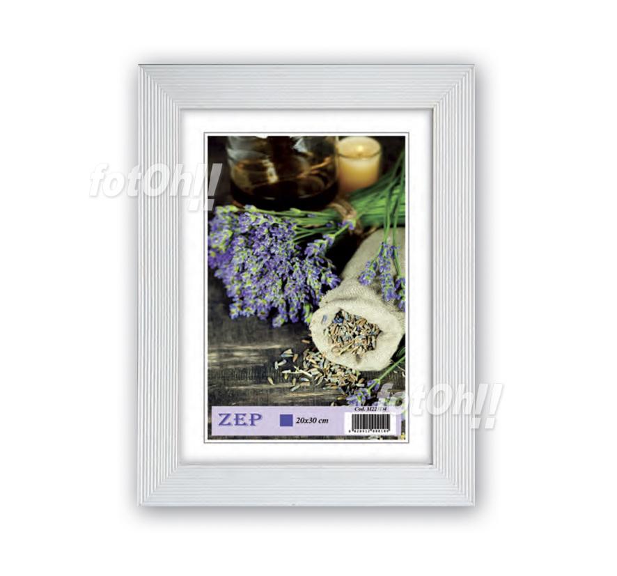 marcos-para-foto-de-metal_fotoh-fotografia_tienda-de-fotos-en-oliva-10