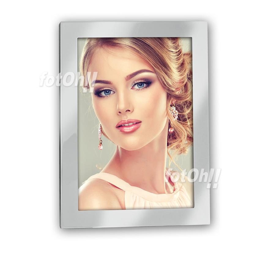 marcos-para-foto-de-metal_fotoh-fotografia_tienda-de-fotos-en-oliva-12