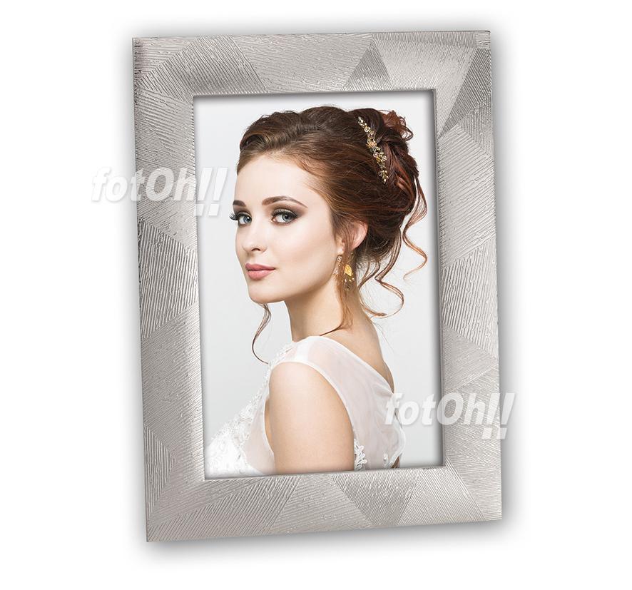 marcos-para-foto-de-metal_fotoh-fotografia_tienda-de-fotos-en-oliva-14