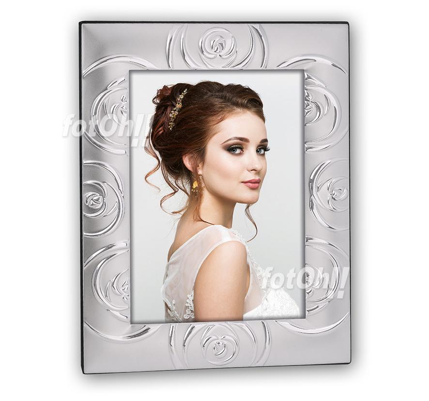 marcos-para-foto-de-metal_fotoh-fotografia_tienda-de-fotos-en-oliva-16