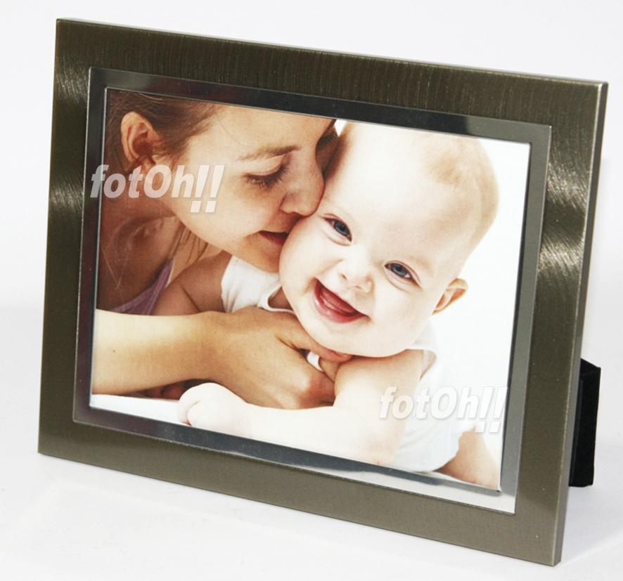 marcos-para-foto-de-metal_fotoh-fotografia_tienda-de-fotos-en-oliva-19