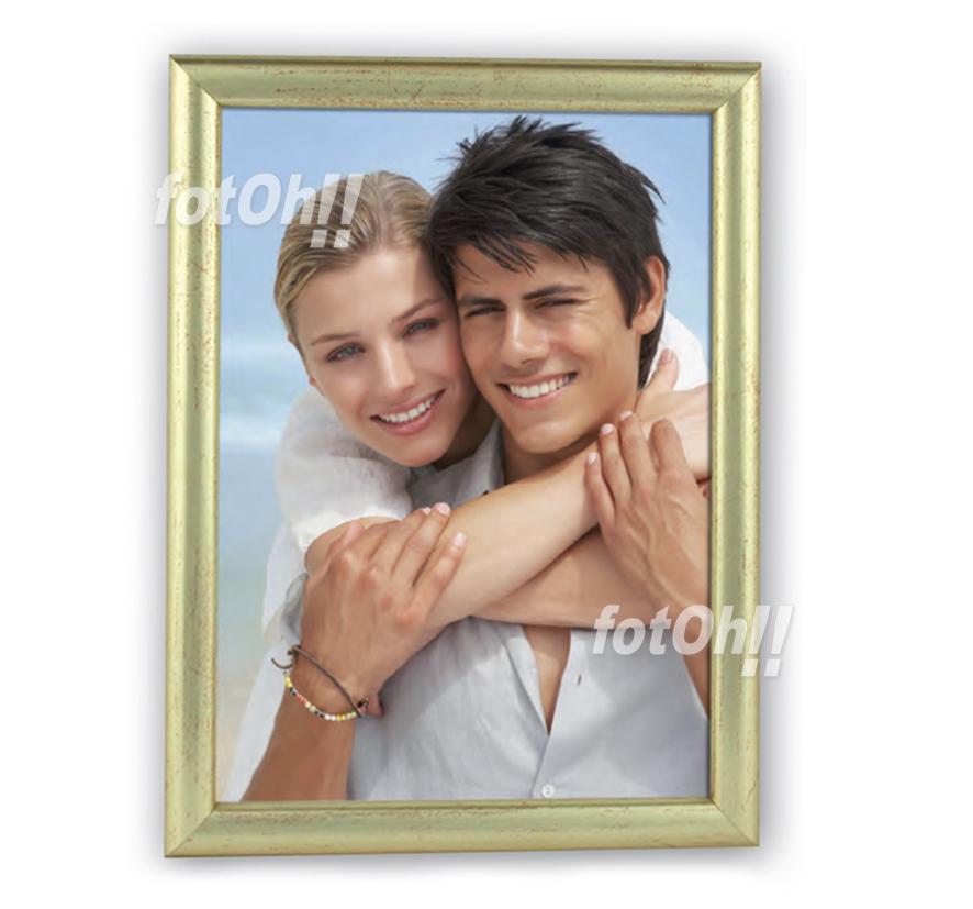 marcos-para-foto-de-metal_fotoh-fotografia_tienda-de-fotos-en-oliva-2