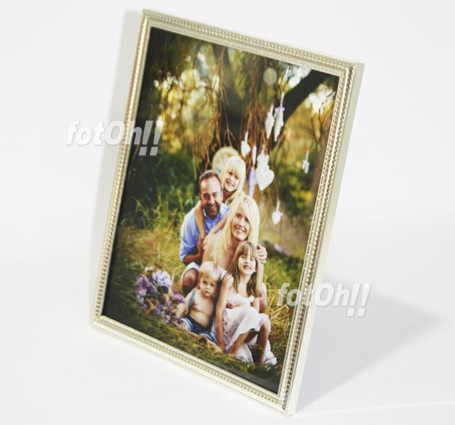 marcos-para-foto-de-metal_fotoh-fotografia_tienda-de-fotos-en-oliva-21