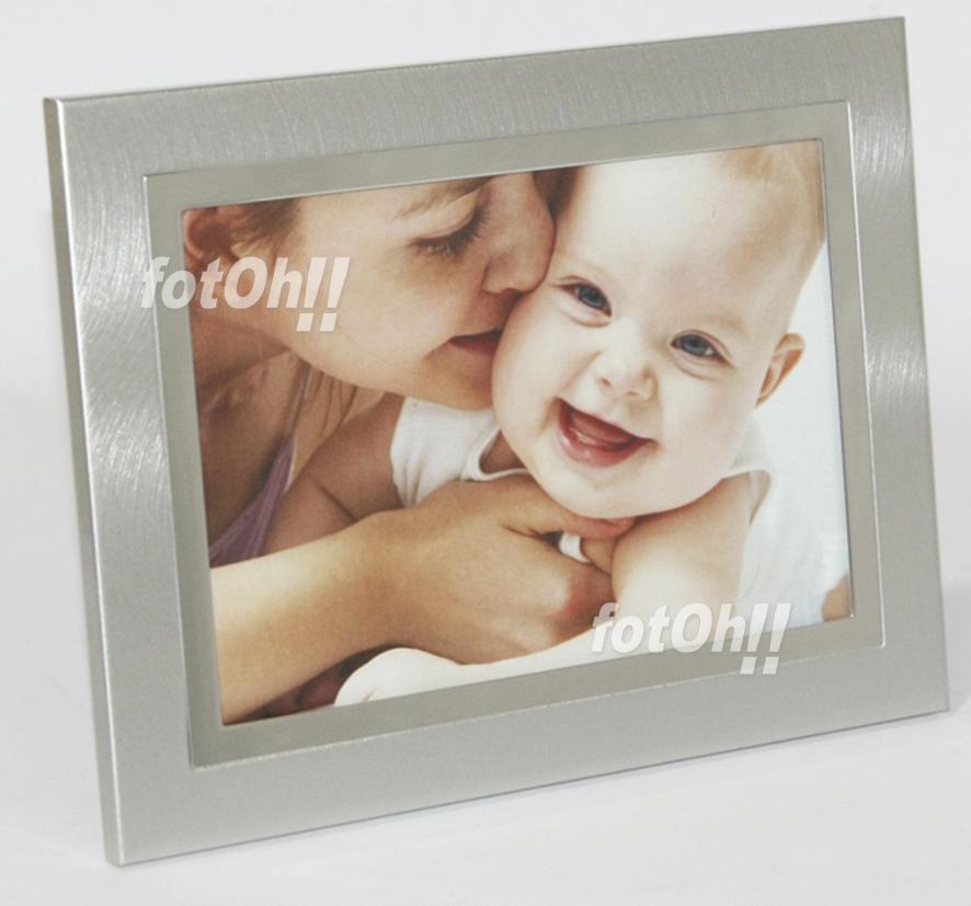 marcos-para-foto-de-metal_fotoh-fotografia_tienda-de-fotos-en-oliva-22
