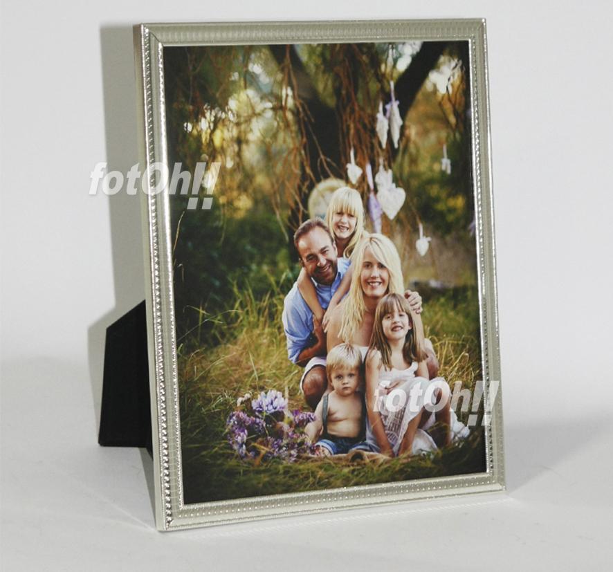 marcos-para-foto-de-metal_fotoh-fotografia_tienda-de-fotos-en-oliva-25