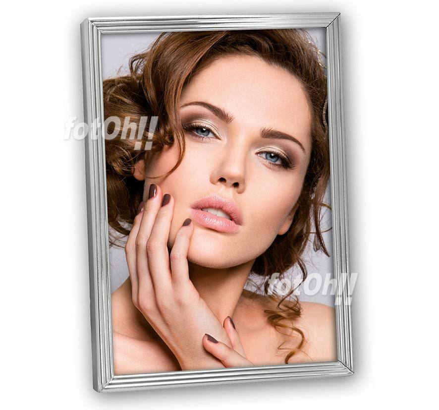 marcos-para-foto-de-metal_fotoh-fotografia_tienda-de-fotos-en-oliva-31