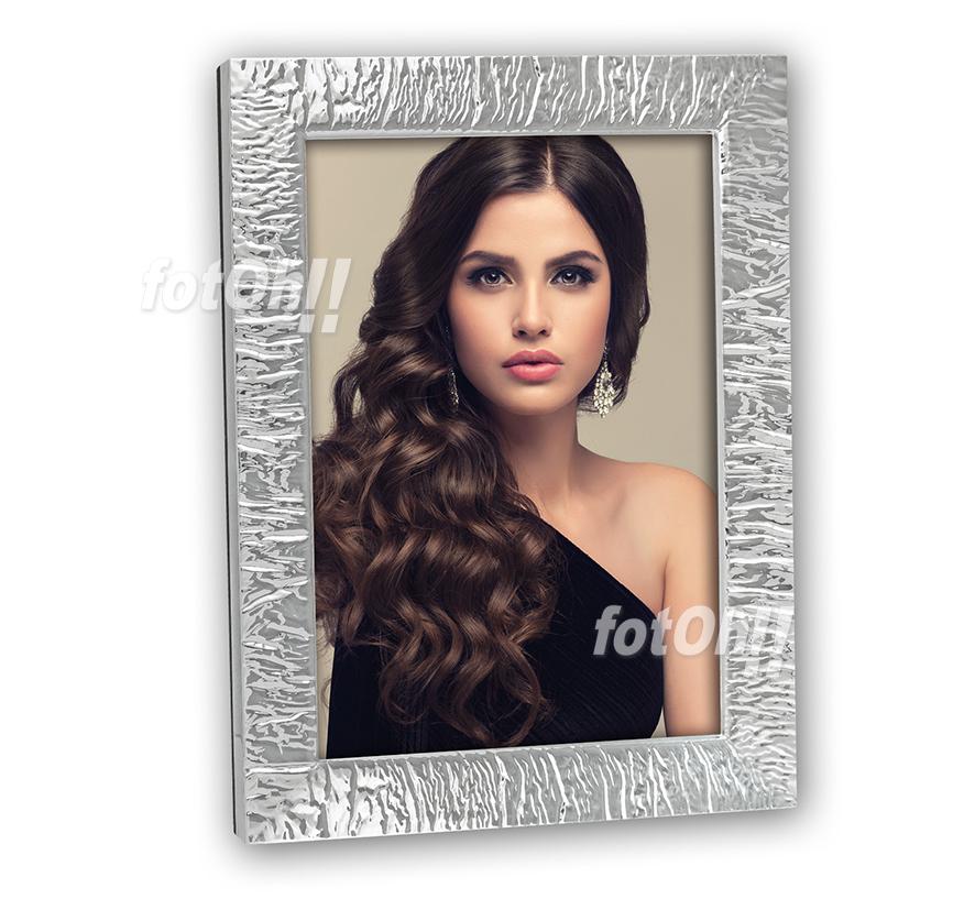 marcos-para-foto-de-metal_fotoh-fotografia_tienda-de-fotos-en-oliva-33