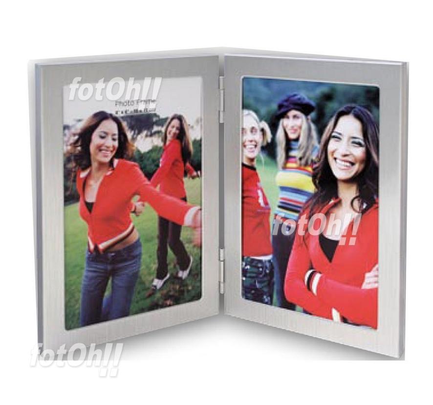 marcos-para-foto-de-metal_fotoh-fotografia_tienda-de-fotos-en-oliva-39