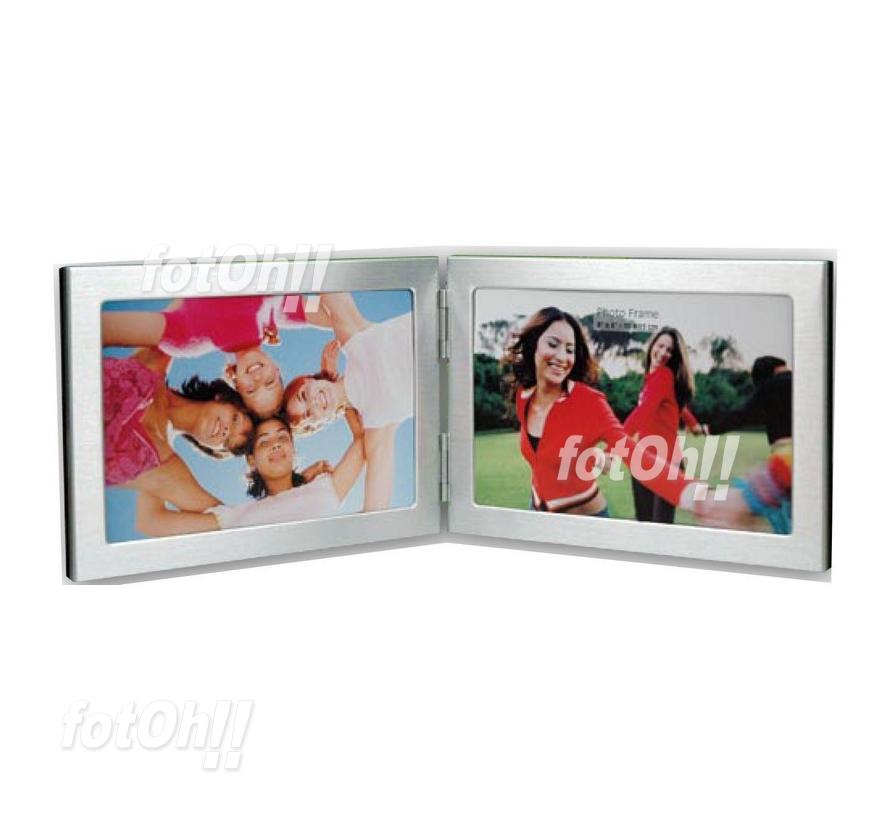 marcos-para-foto-de-metal_fotoh-fotografia_tienda-de-fotos-en-oliva-40