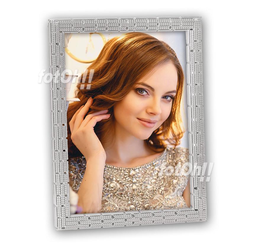 marcos-para-foto-de-metal_fotoh-fotografia_tienda-de-fotos-en-oliva-7