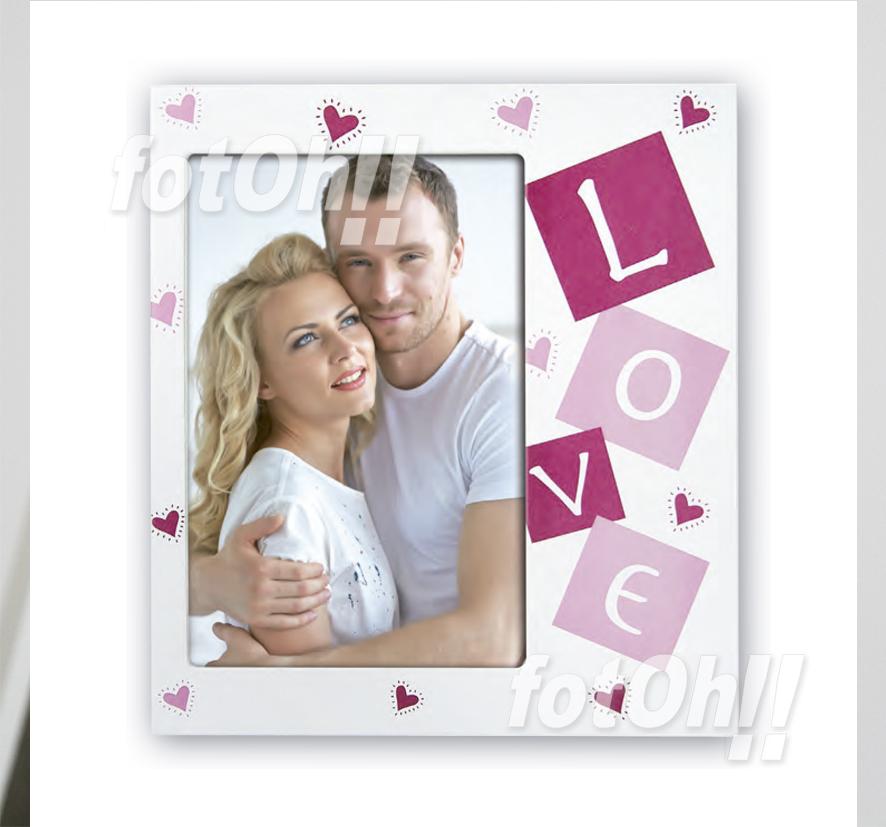 marcos-y-albumes-love_regalo-san-valentin_enamorados_fotoh-fotografia-1