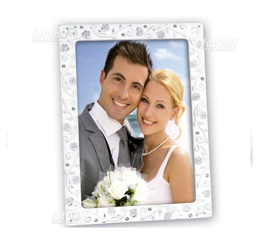 marcos-y-albumes-love_regalo-san-valentin_enamorados_fotoh-fotografia-10