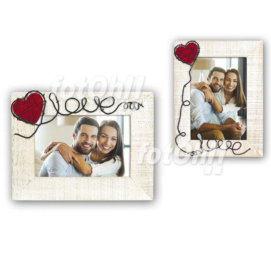 marcos-y-albumes-love_regalo-san-valentin_enamorados_fotoh-fotografia-100