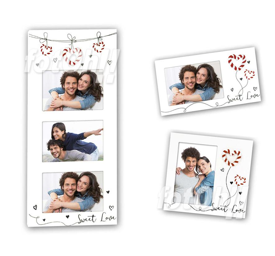 marcos-y-albumes-love_regalo-san-valentin_enamorados_fotoh-fotografia-101