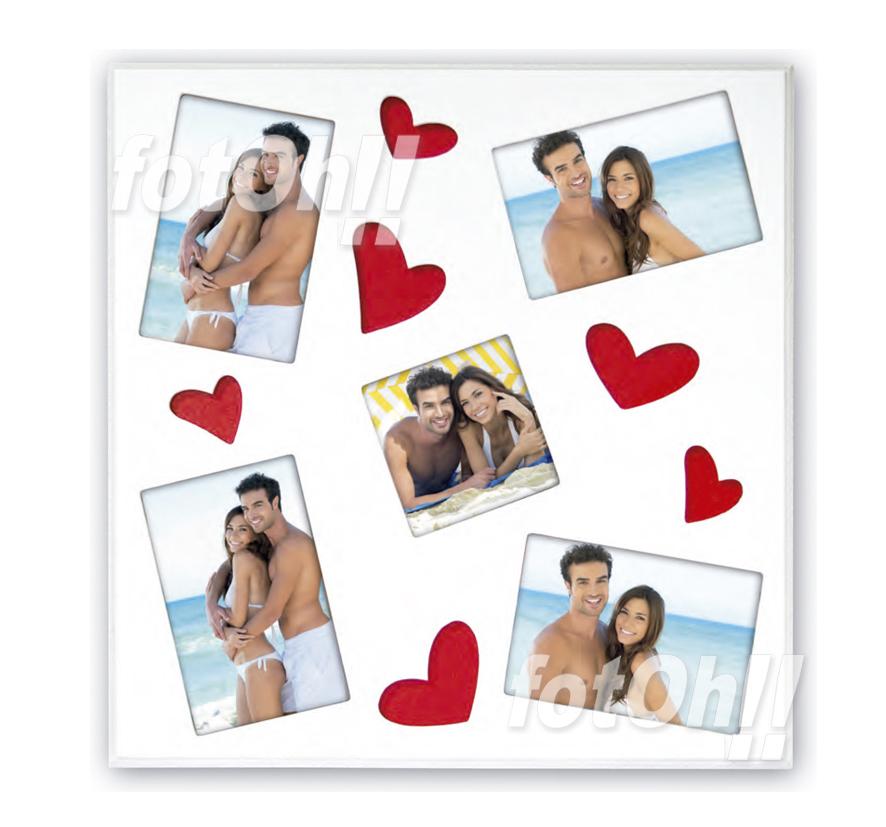 marcos-y-albumes-love_regalo-san-valentin_enamorados_fotoh-fotografia-102