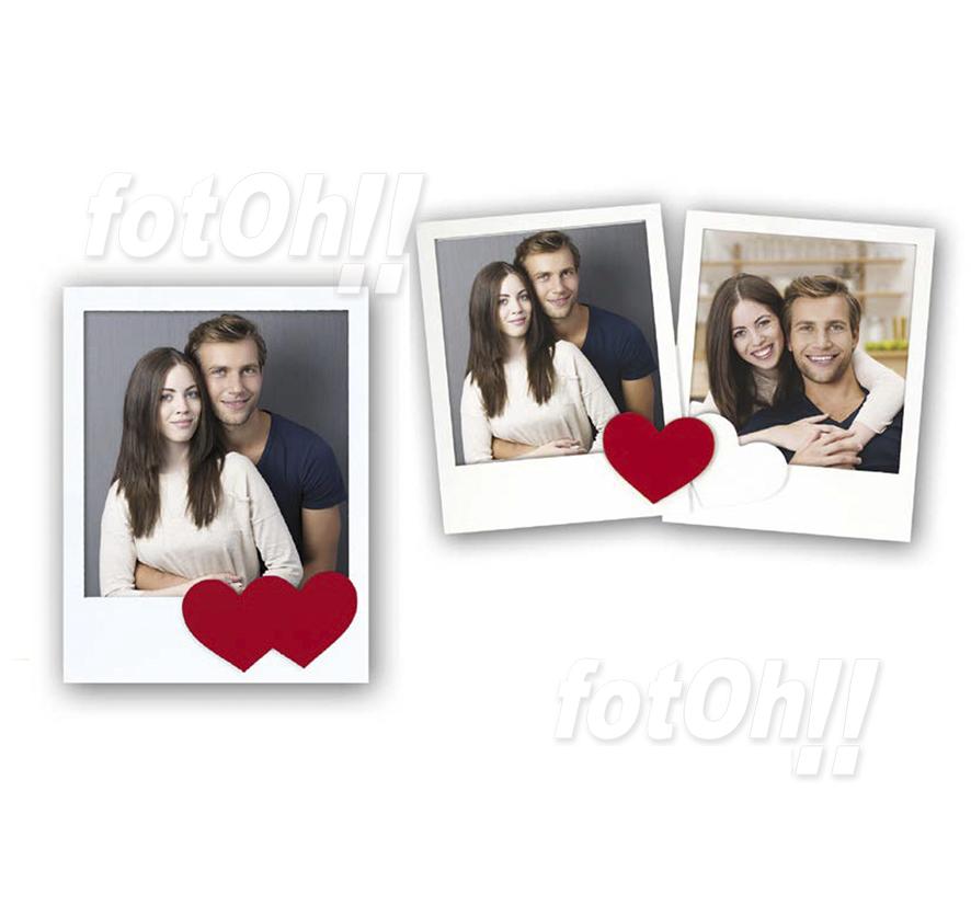 marcos-y-albumes-love_regalo-san-valentin_enamorados_fotoh-fotografia-104