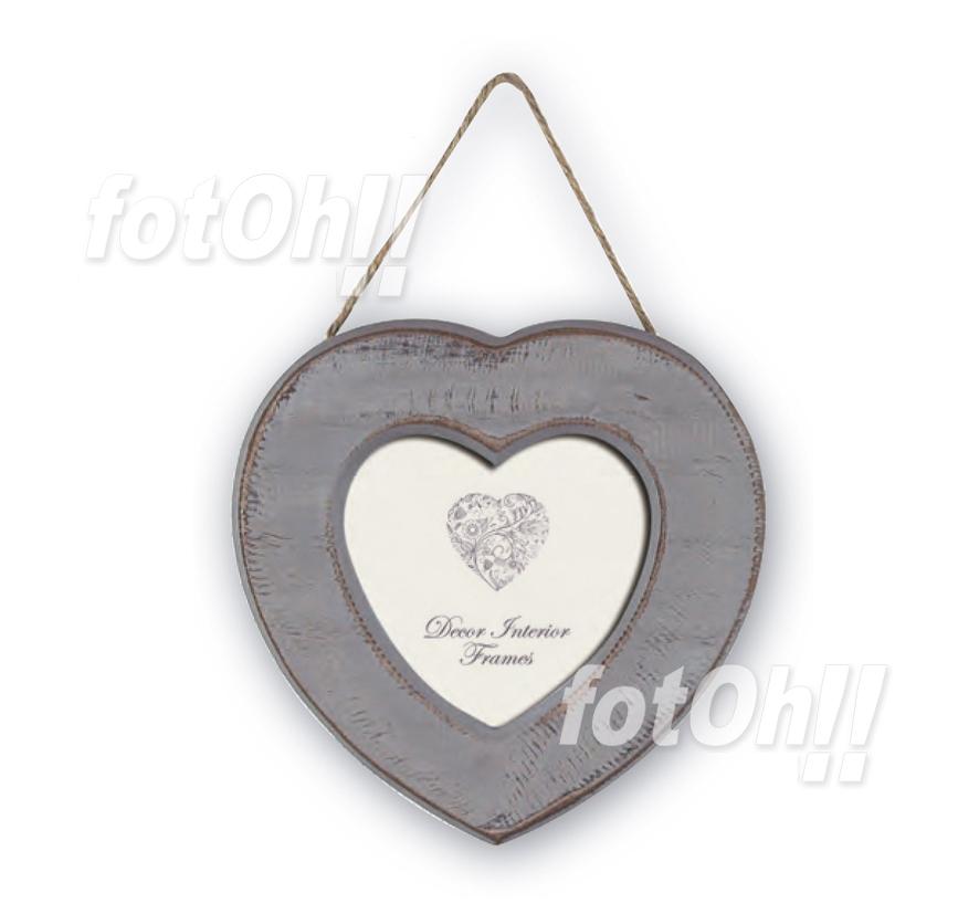 marcos-y-albumes-love_regalo-san-valentin_enamorados_fotoh-fotografia-105