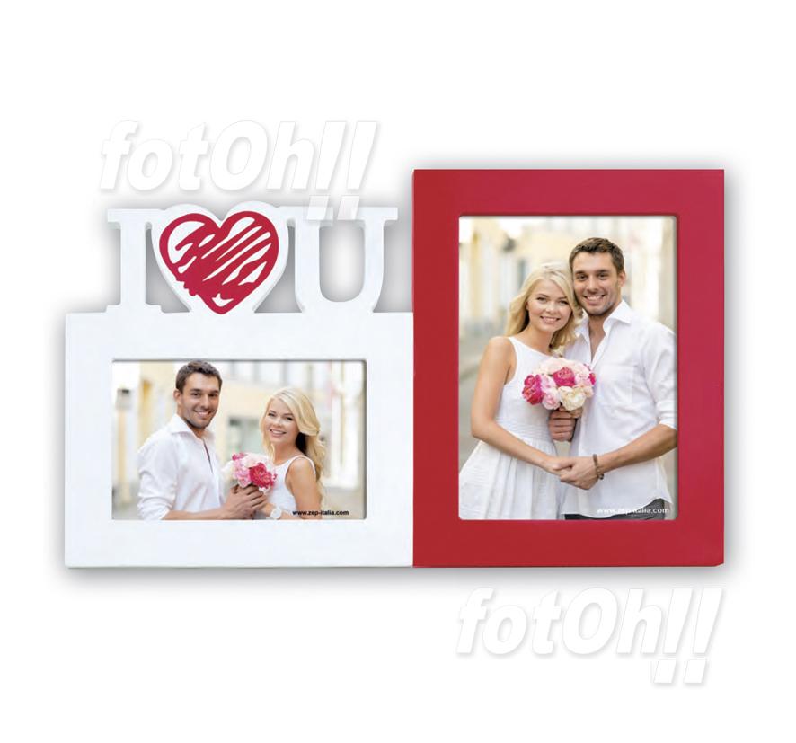 marcos-y-albumes-love_regalo-san-valentin_enamorados_fotoh-fotografia-106