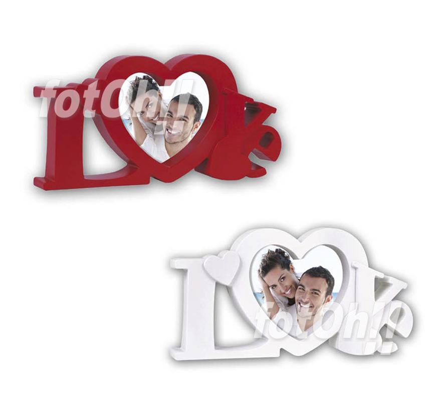 marcos-y-albumes-love_regalo-san-valentin_enamorados_fotoh-fotografia-107