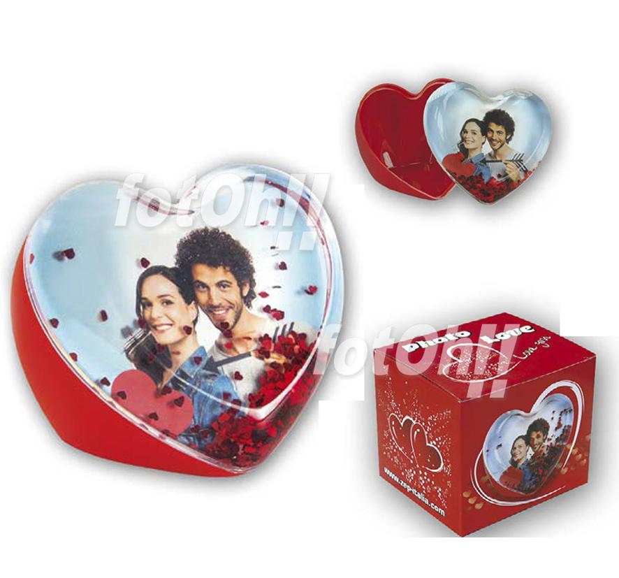 marcos-y-albumes-love_regalo-san-valentin_enamorados_fotoh-fotografia-108