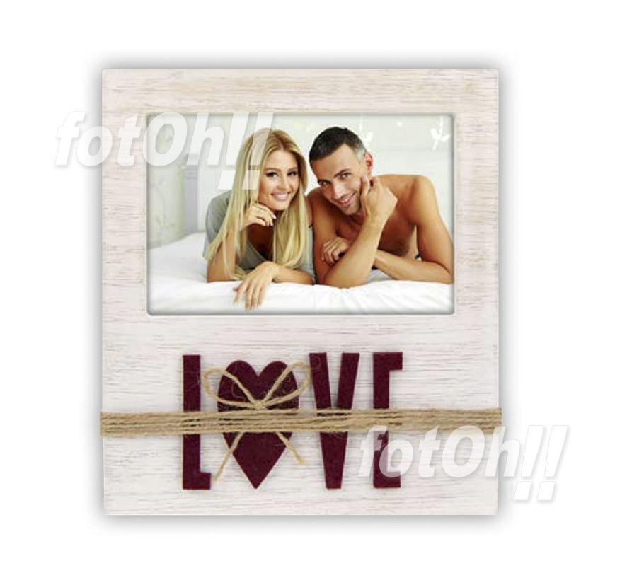 marcos-y-albumes-love_regalo-san-valentin_enamorados_fotoh-fotografia-109