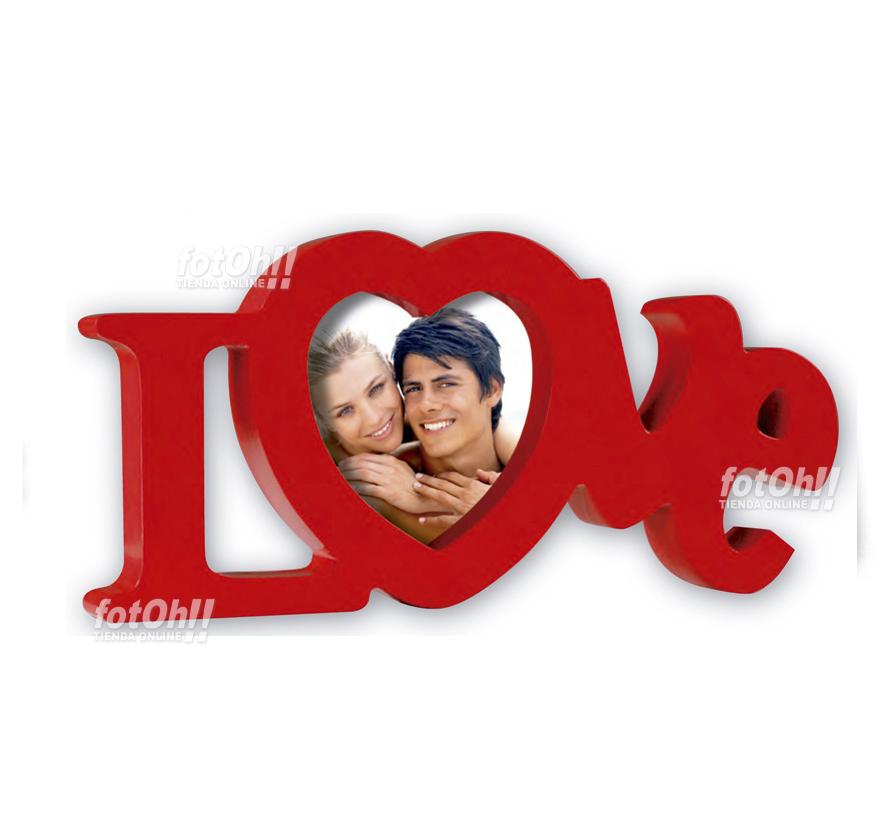 marcos-y-albumes-love_regalo-san-valentin_enamorados_fotoh-fotografia-11