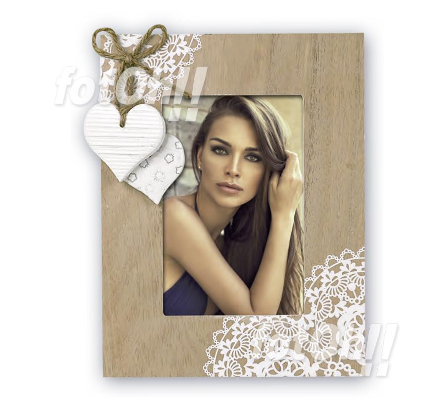 marcos-y-albumes-love_regalo-san-valentin_enamorados_fotoh-fotografia-110