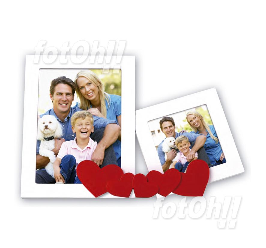 marcos-y-albumes-love_regalo-san-valentin_enamorados_fotoh-fotografia-111