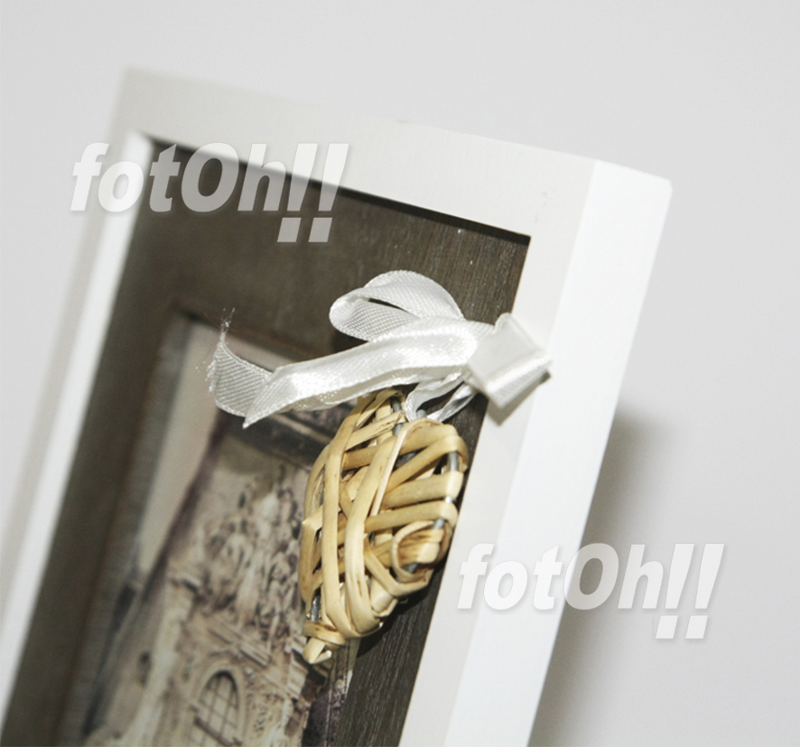 marcos-y-albumes-love_regalo-san-valentin_enamorados_fotoh-fotografia-12