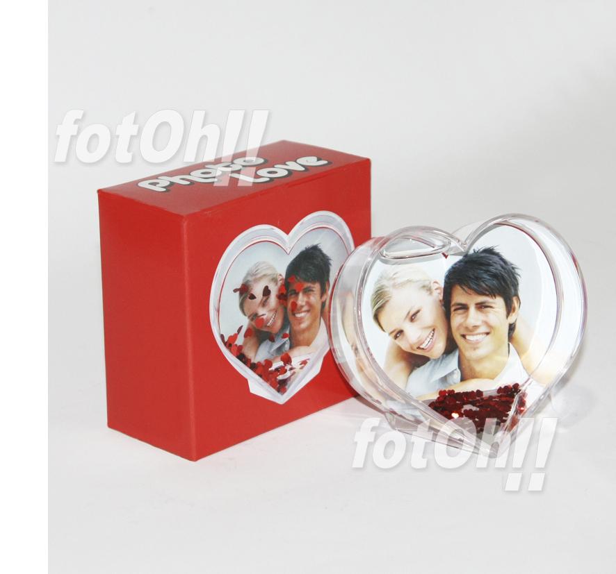 marcos-y-albumes-love_regalo-san-valentin_enamorados_fotoh-fotografia-13