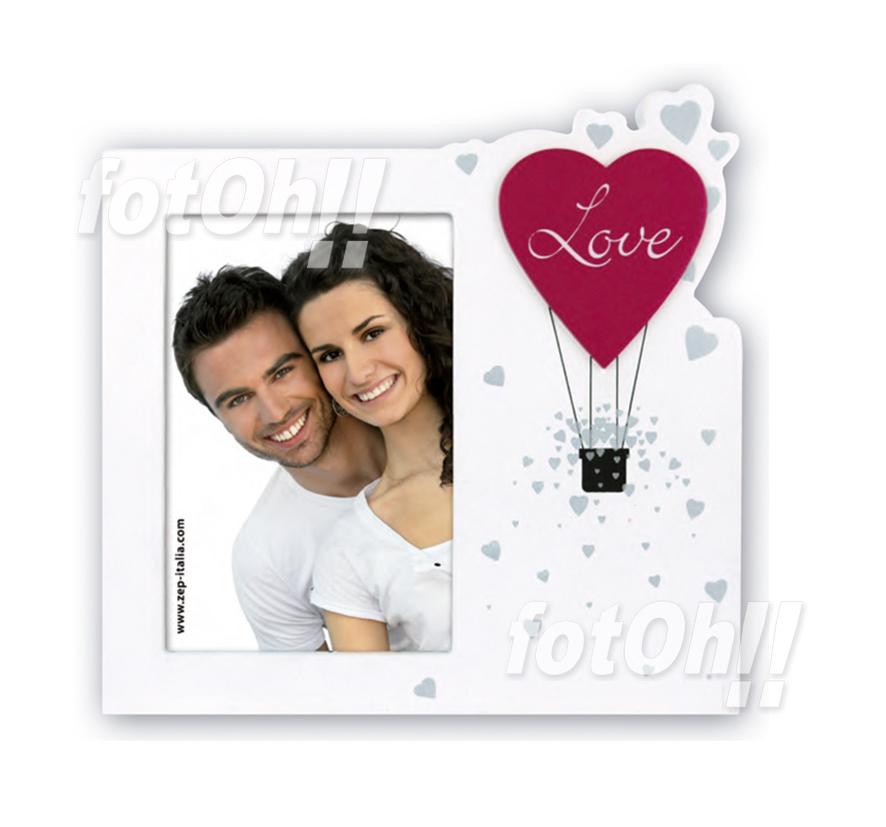 marcos-y-albumes-love_regalo-san-valentin_enamorados_fotoh-fotografia-17