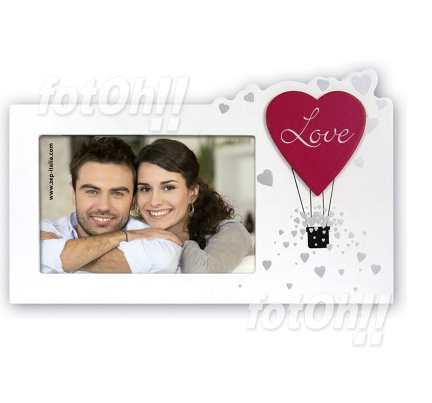 marcos-y-albumes-love_regalo-san-valentin_enamorados_fotoh-fotografia-18