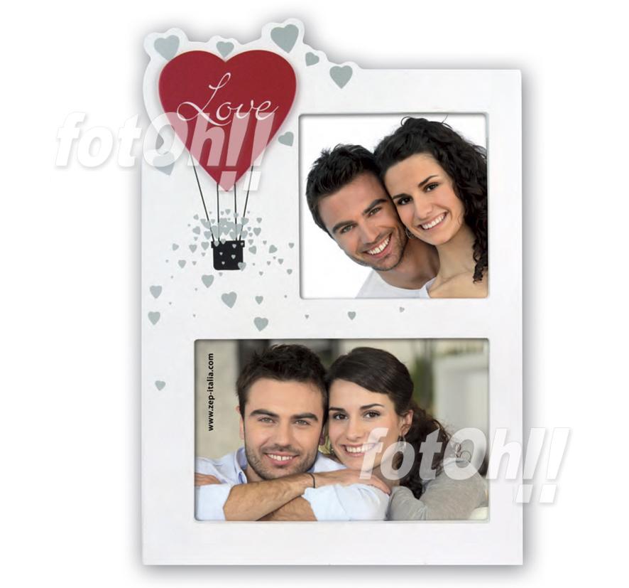 marcos-y-albumes-love_regalo-san-valentin_enamorados_fotoh-fotografia-19