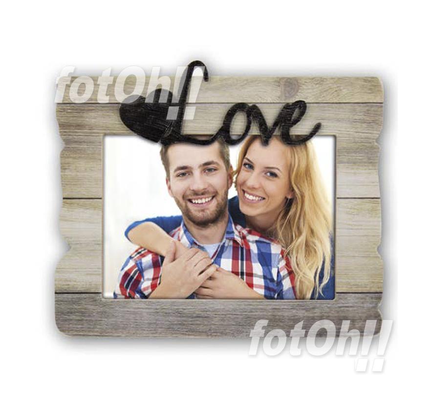marcos-y-albumes-love_regalo-san-valentin_enamorados_fotoh-fotografia-2