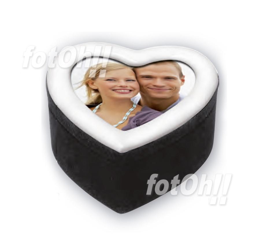 marcos-y-albumes-love_regalo-san-valentin_enamorados_fotoh-fotografia-20