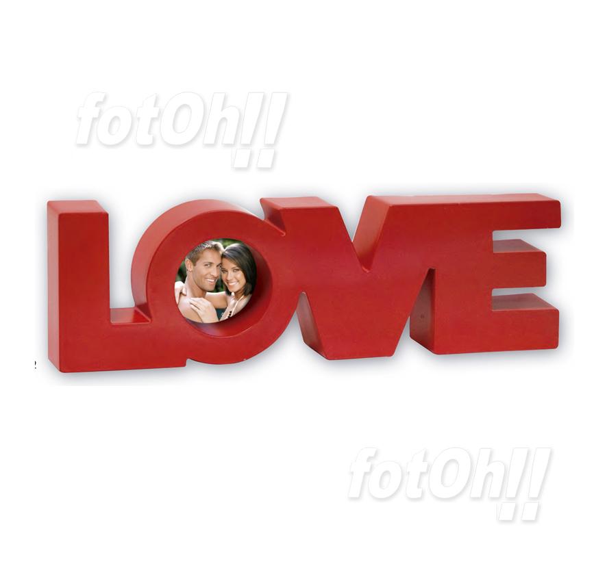 marcos-y-albumes-love_regalo-san-valentin_enamorados_fotoh-fotografia-21