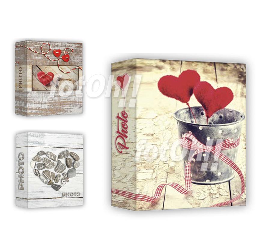 marcos-y-albumes-love_regalo-san-valentin_enamorados_fotoh-fotografia-22