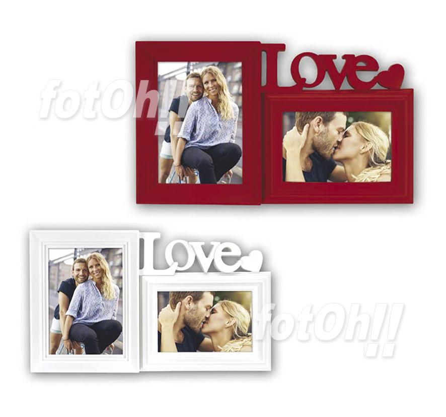 marcos-y-albumes-love_regalo-san-valentin_enamorados_fotoh-fotografia-23