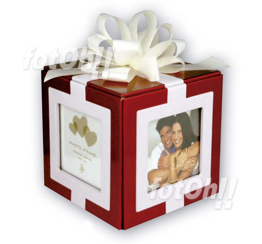 marcos-y-albumes-love_regalo-san-valentin_enamorados_fotoh-fotografia-25