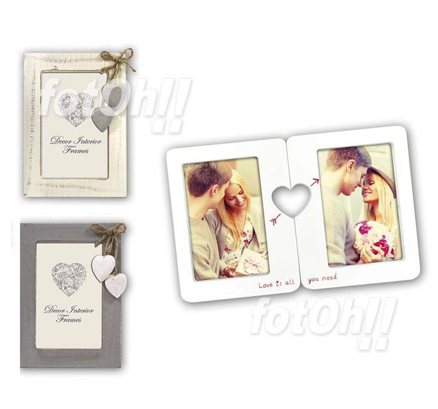 marcos-y-albumes-love_regalo-san-valentin_enamorados_fotoh-fotografia-28