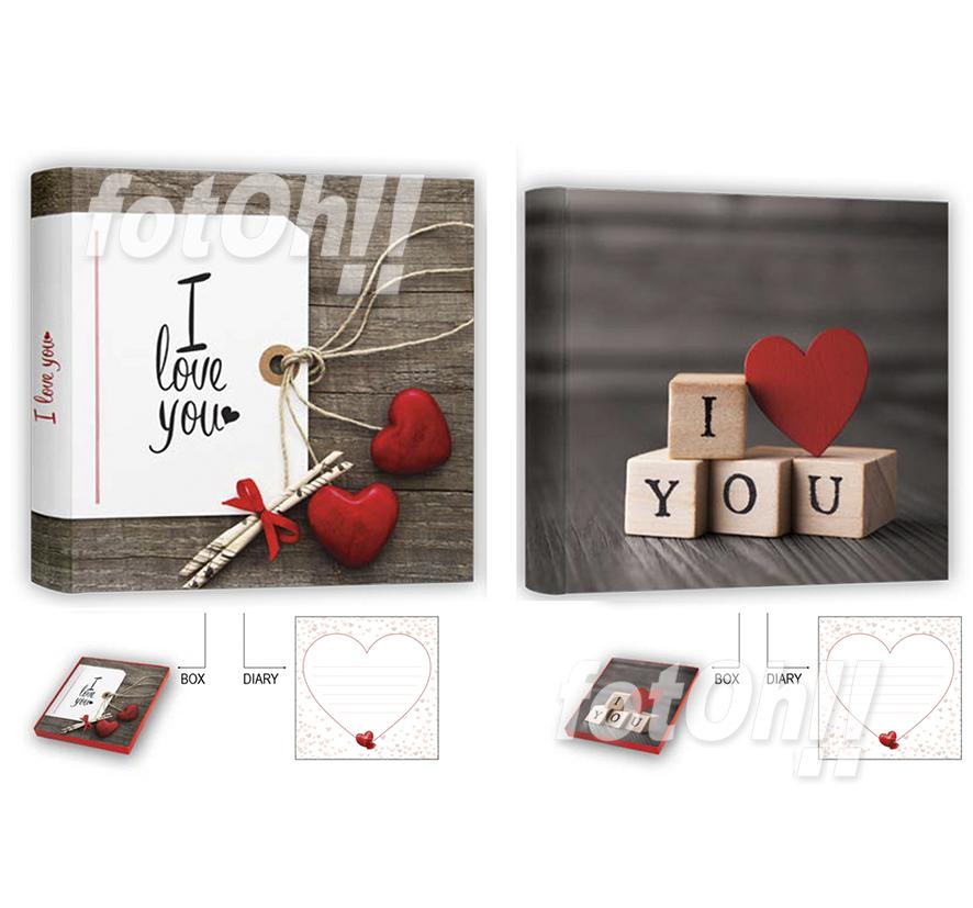 marcos-y-albumes-love_regalo-san-valentin_enamorados_fotoh-fotografia-3