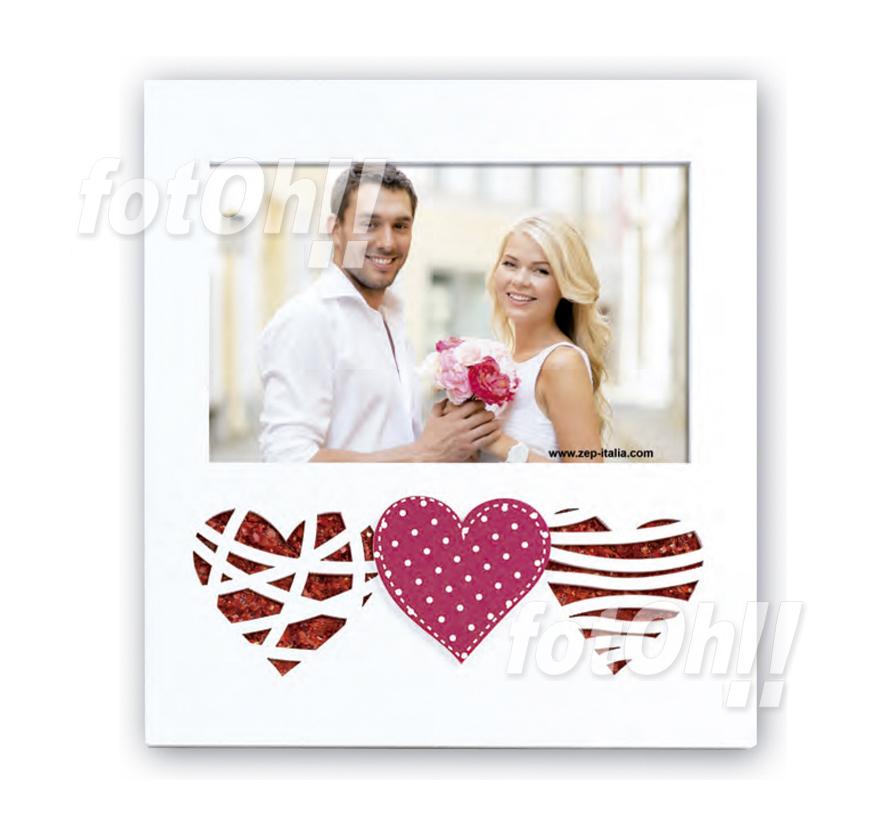 marcos-y-albumes-love_regalo-san-valentin_enamorados_fotoh-fotografia-30