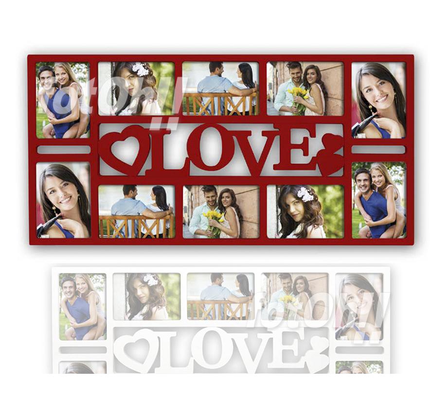 marcos-y-albumes-love_regalo-san-valentin_enamorados_fotoh-fotografia-31