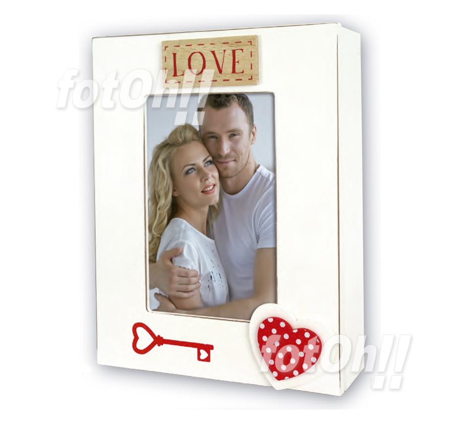 marcos-y-albumes-love_regalo-san-valentin_enamorados_fotoh-fotografia-32