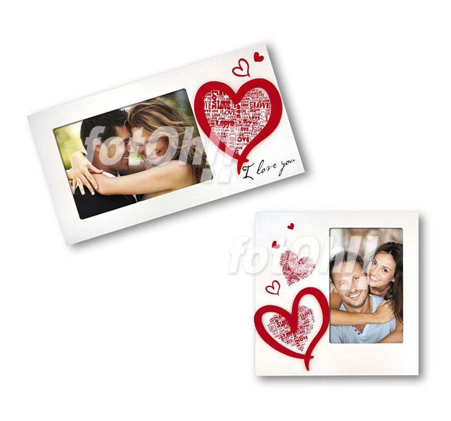marcos-y-albumes-love_regalo-san-valentin_enamorados_fotoh-fotografia-33