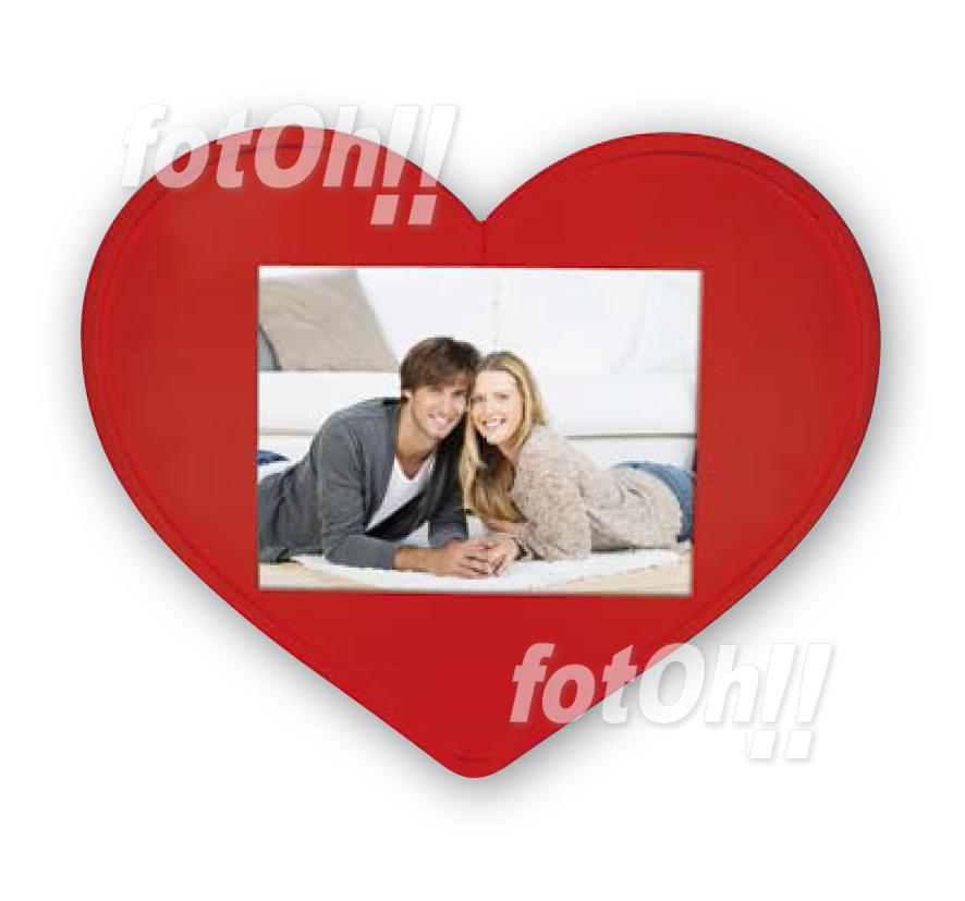 marcos-y-albumes-love_regalo-san-valentin_enamorados_fotoh-fotografia-34
