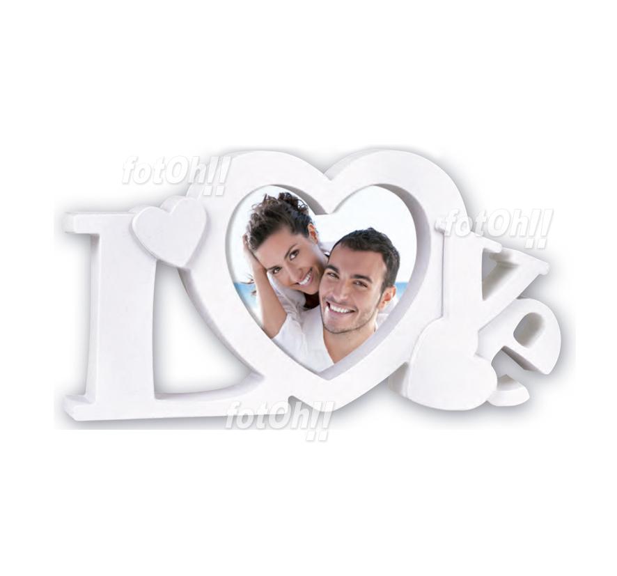 marcos-y-albumes-love_regalo-san-valentin_enamorados_fotoh-fotografia-35
