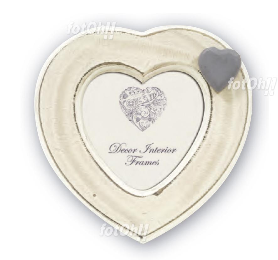 marcos-y-albumes-love_regalo-san-valentin_enamorados_fotoh-fotografia-36